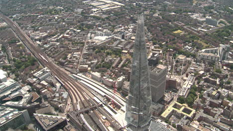 The-Shard-Aerial-1