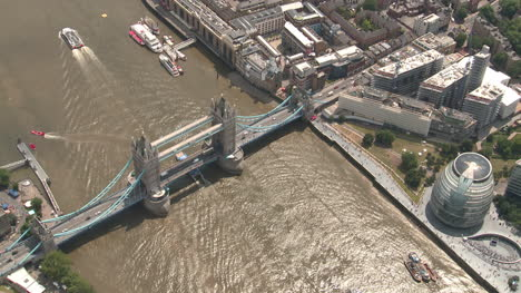 Tower-Bridge-Closeup-Aerial