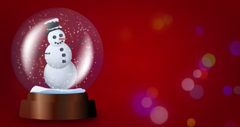 4K-Snowglobe-Red-Loop