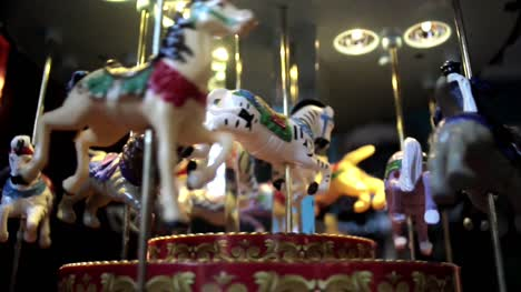 Christmas-Carousel-Toy-(Wide)