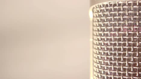 Large-Condenser-Microphone-Background-(Pull-Focus)
