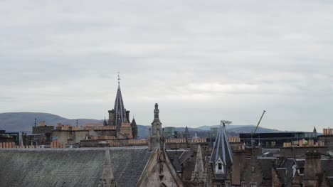 Cranes-moving-in-Edinburgh-Rooftops