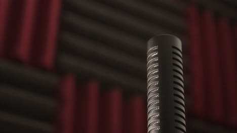 Shotgun-Microphone:-Close-in-Studio-(Tilt)