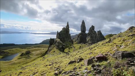 Old-Man-Storr
