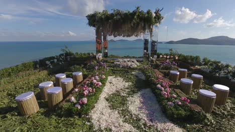Beach-Wedding-Venue