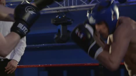 Boxing-Punches-in-Slow-Motion