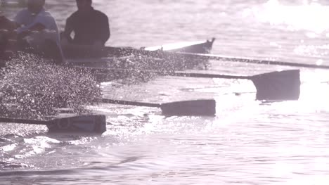 Oxford-Rowers-Slow-Motion-2