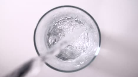 Pouring-Water-into-Glass-3