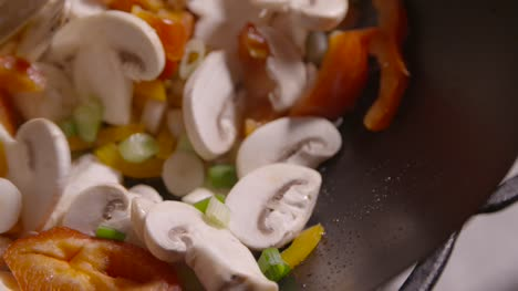 Stir-Fry-Slow-Motion-2