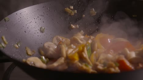 Stir-Fry-Slow-Motion-5