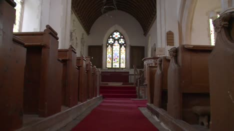 Interior-Church-Aisle