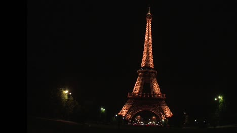 Eiffel-Tower-Wide-Shot-Nighttime