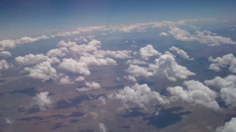 Clouds-from-Airplane