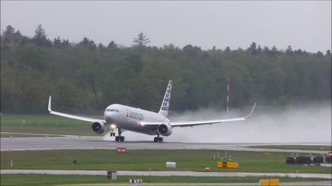 AA-Aircraft-Taking-Off