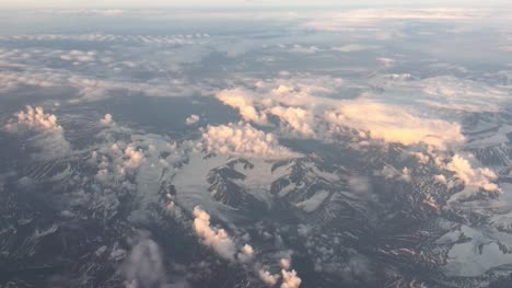 Aerial-Over-Iceland-1
