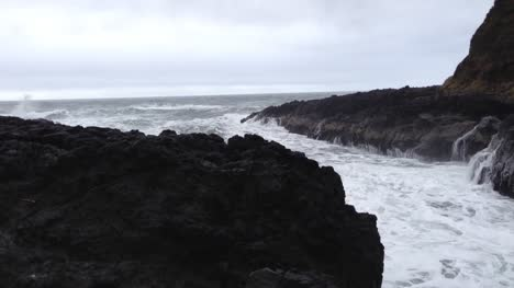 Cape-Perpetua-Oregon-Coast-2