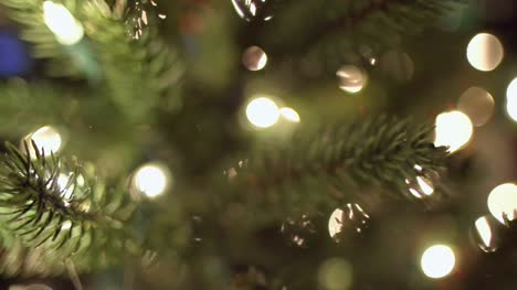 Christmas-Tree-Bokeh