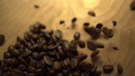 Coffee-Beans-Slow-Pour-1