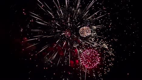 Fireworks-in-Super-Slow-Motion