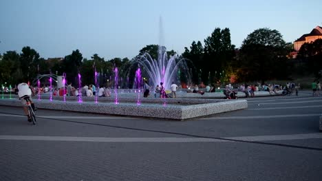 -Warsaw-Multimedia-Fountain-1
