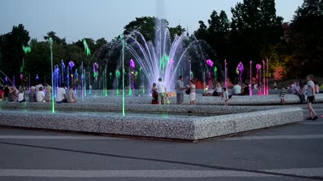 Warsaw-Multimedia-Fountain-2