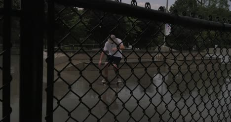 Skateboarding-in-the-Rain-2