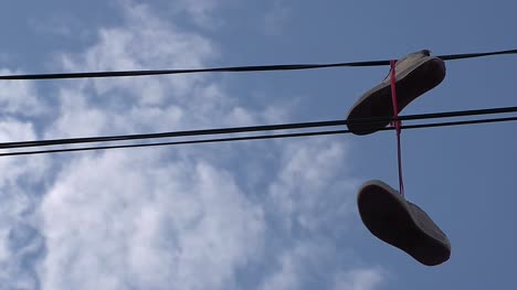 Zapatillas-Power-Line