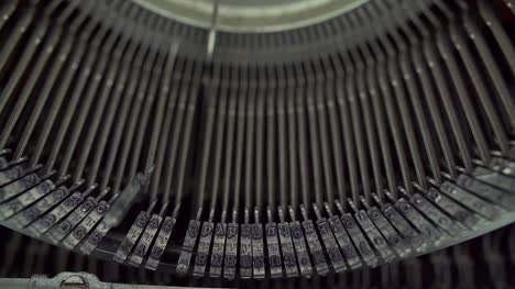 Typewriter-Aerial-View