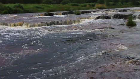 Dumfries-Waters-Rapids