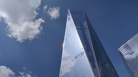 Freedom-Tower-World-Trade-Centre-UHD