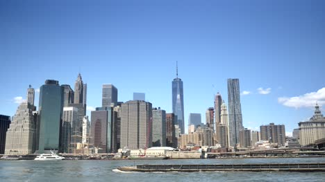 Manhattan-Skyline-1-UHD