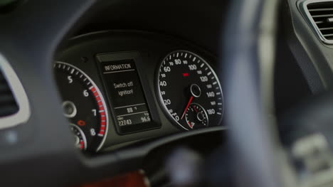 VW-IOS-Dash-Gauges-Instruments