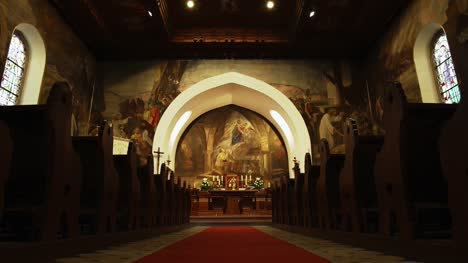 Church-Interior-1