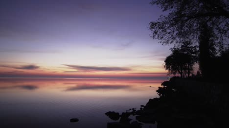 Lake-Before-Sunrise-1