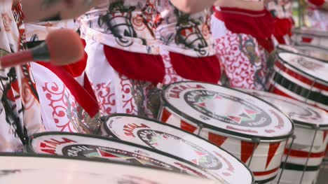 Batala-Band-Slow-Motion-1