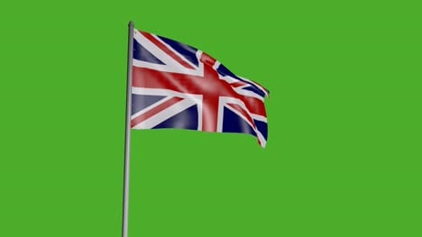 3D-Flag-of-United-Kingdom