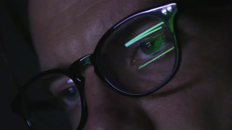 Hacker-Glasses-01