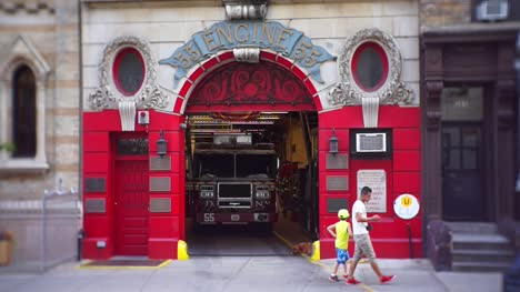 Classic-Firehouse-NYC