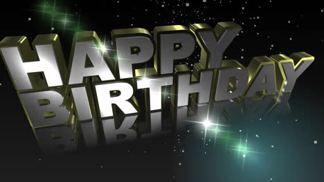 Happy-Birthday-Animated-Text