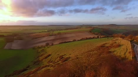 British-Countryside-Aerial-2