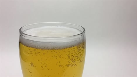 Glass-of-Beer-