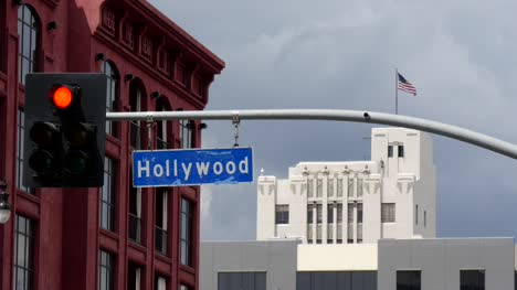 Hollywood-Sign-in-LA