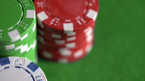 Poker-Chips-Rotating-Top-View-1
