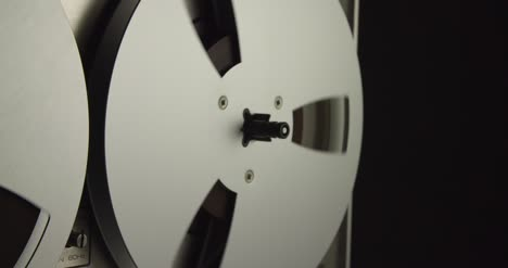 Reel-to-Reel-Tape-Panning-Shot-1
