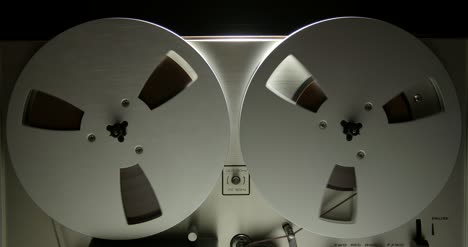 Reel-to-Reel-Front-Backlit