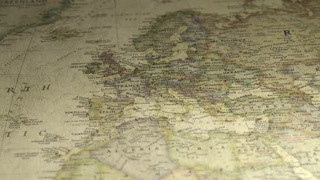 Vintage-Map-Pan-Across-to-Europe-2