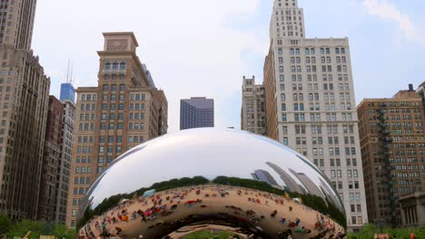 Cloud-Gate-Chicago-2