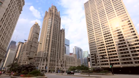 Downtown-Chicago-2