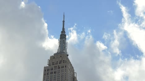 Top-Of-the-Empire-State-Building