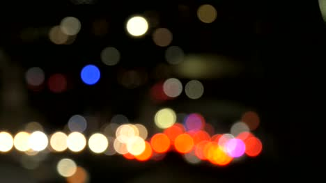 Car-Lights-Out-of-Focus-in-New-York